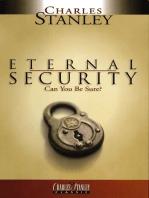 Eternal Security