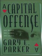 A Capital Offense