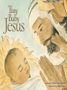 Tiny Baby Jesus