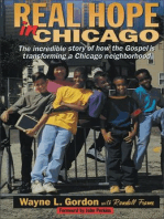 Real Hope in Chicago