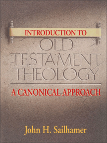 old testament theology moberly r w l