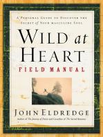 Wild at Heart Field Manual