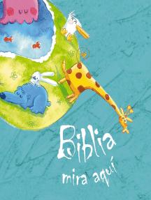 Biblia mira aquí