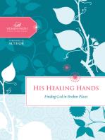 His Healing Hands