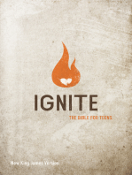 NKJV, Ignite, eBook