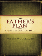The Father's Plan