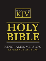 KJV, Reference Bible, eBook