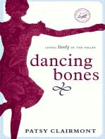 Dancing Bones