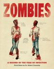 Zombies Free download PDF and Read online