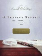 A Perfect Secret