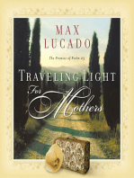 Traveling Light for Mothers