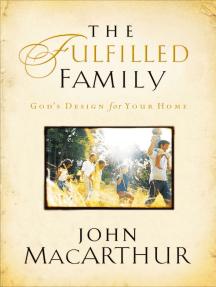 Macarthurs home john John MacArthur