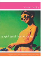 A Girl and Her Money