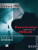 Clear Evidence