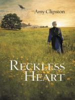 A Reckless Heart