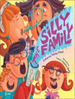 The Silly Family