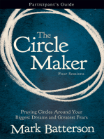 The Circle Maker Participant's Guide