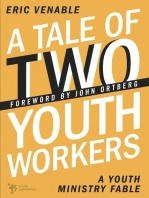 A Tale of Two Youth Workers
