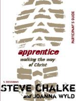Apprentice Participant's Guide