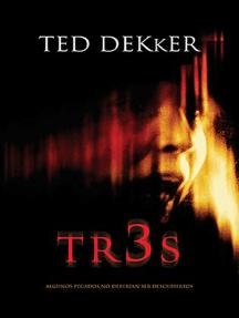 Tr3s: Hay pecados que sería mejor no descubrir