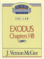 Thru the Bible Vol. 04