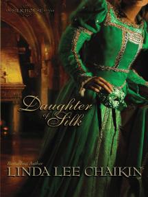 Daughter of Silk