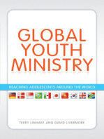 Global Youth Ministry