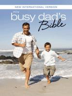 NIV, Busy Dad's Bible, Ebook