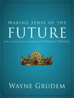 Making Sense of the Future