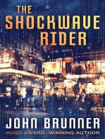 The Shockwave Rider
