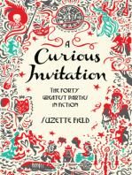 A Curious Invitation