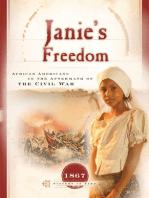 Janie's Freedom