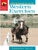 Intermediate Western Exercises