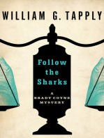 Follow the Sharks