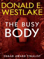 The Busy Body