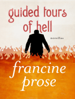 Guided Tours of Hell