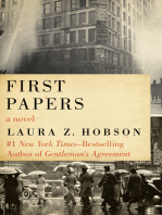 First Papers