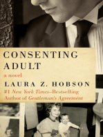 Consenting Adult