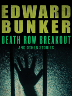 Death Row Breakout