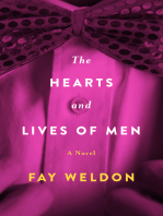 The Hearts and Lives of Men
