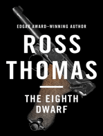 The Eighth Dwarf
