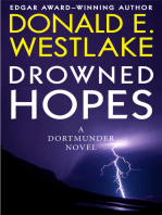 Drowned Hopes