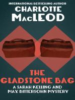 The Gladstone Bag