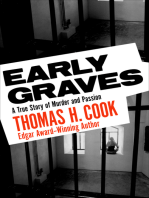 Early Graves