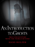 An Introduction to Ghosts