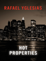 Hot Properties