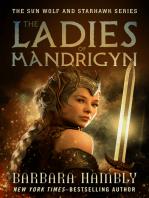 The Ladies of Mandrigyn