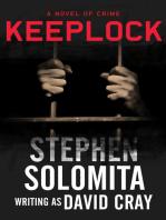 Keeplock
