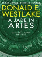 A Jade in Aries