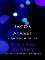Jacob Atabet
